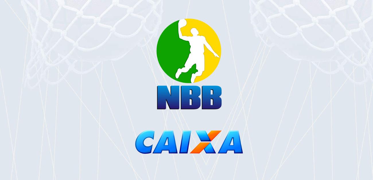 Resultado de imagem para NBB