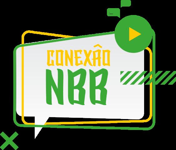 Conexão NBB