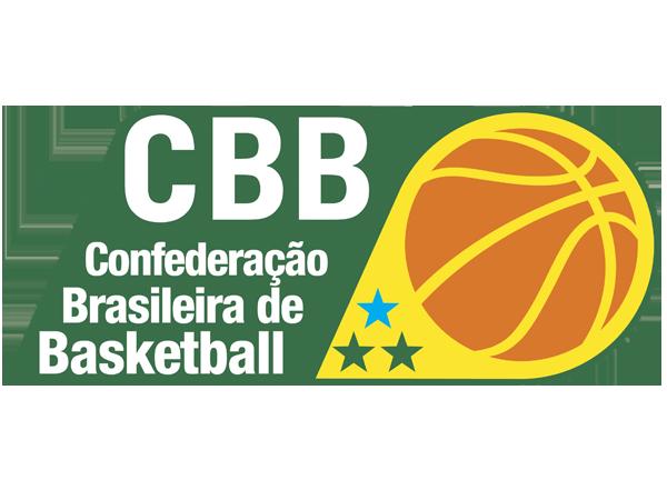 Logo-CBB