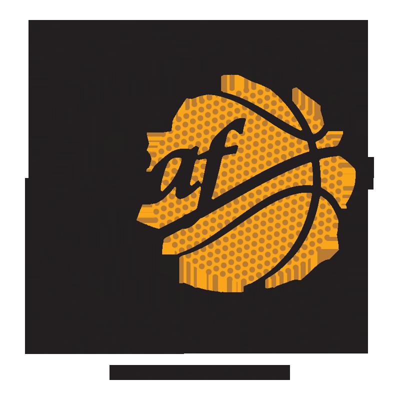 Vila Velha LDB