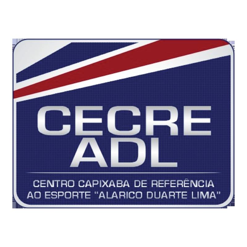 Vitória (ES) LDB