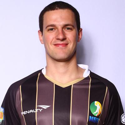 Diego Chiconato
