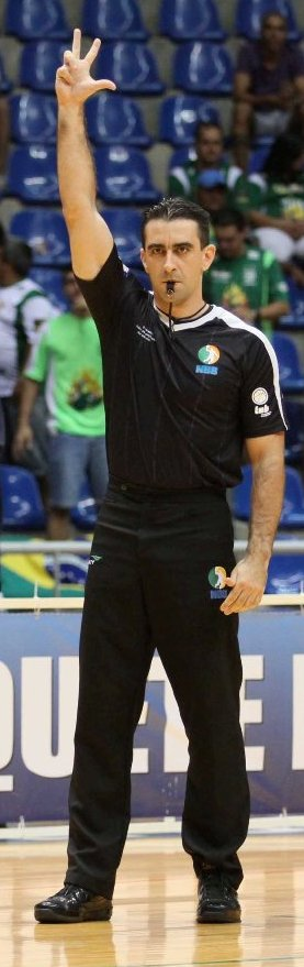 Guilherme Locatelli