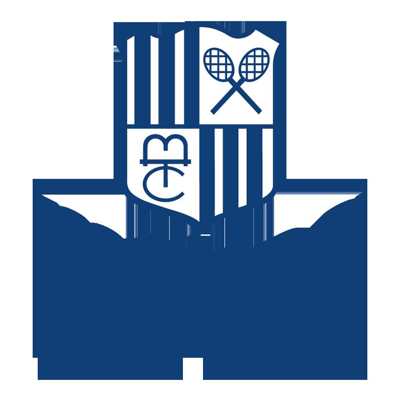 Minas Tênis Clube