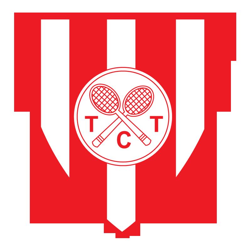 Tijuca