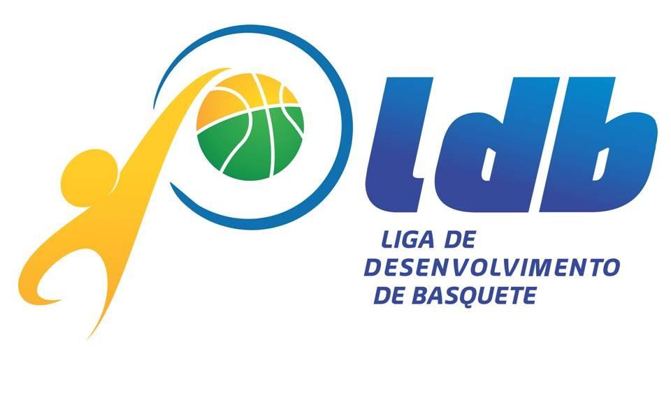 Logo LDB