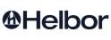 Helbor