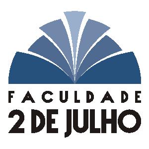 Fac. 2 de Julho (BA) LDB