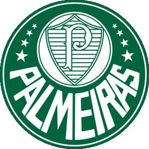 Palmeiras LDB