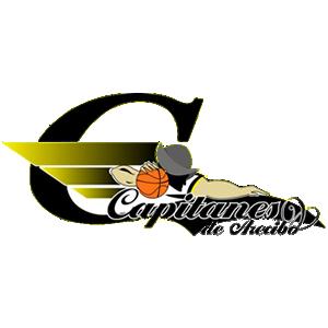 Capitanes Arecibo (Porto Rico)