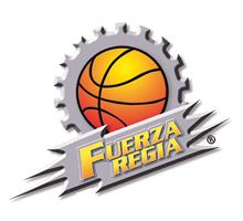 FuerzaRegia-Mexico