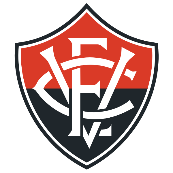 Vitoria (BA) LDB
