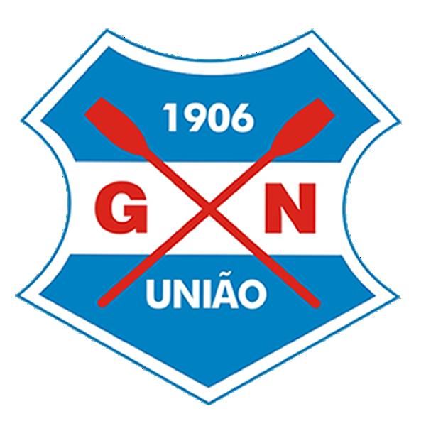 Grêmio Náutico União (RS)