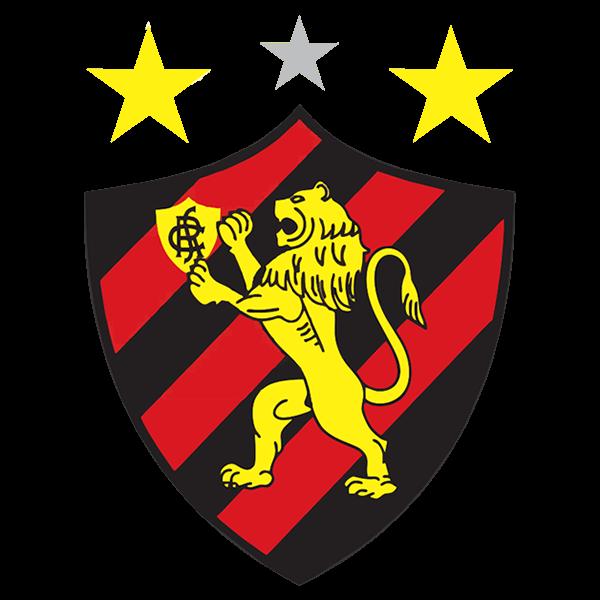 Sport Recife LDB