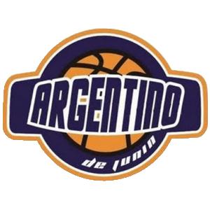 Argentino de Junin (ARG)