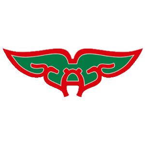Atlético Aguada (URU)
