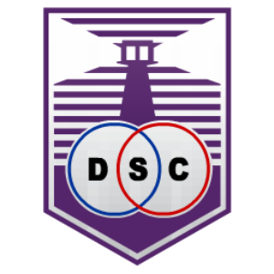 Defensor Sporting (URU)