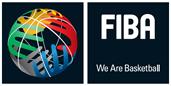 LogoFiba