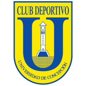 Universidad Concepcion (CHI)