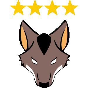 logoBrasilia