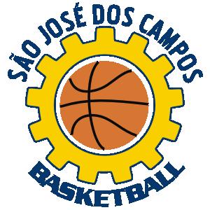 Logo São José