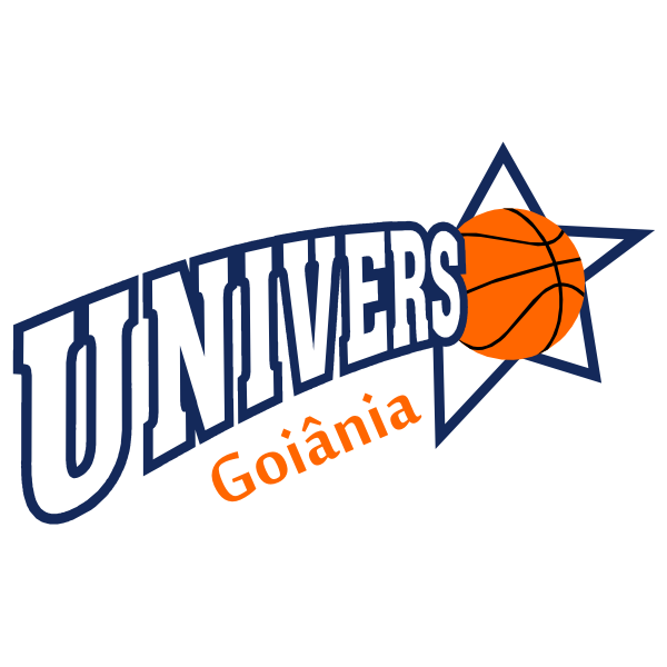 Logo-Universo-Goiania