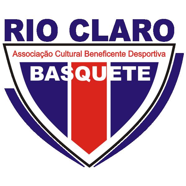 Rio Claro-logo