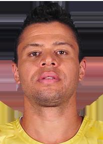 17 - Paulo Nery - Rosto