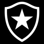 Botafogo LDB