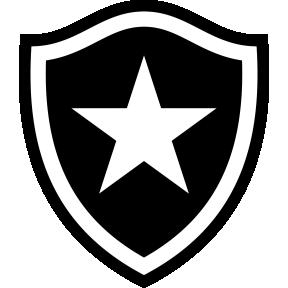 BFR_ESCUDO_ATUAL-png