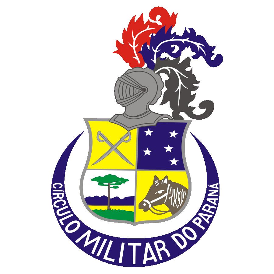 Circulo Militar do Paraná