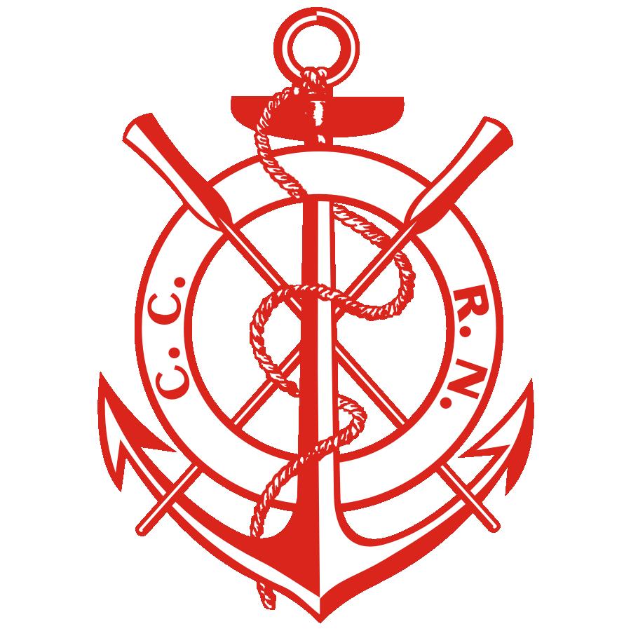 Logo Regatas