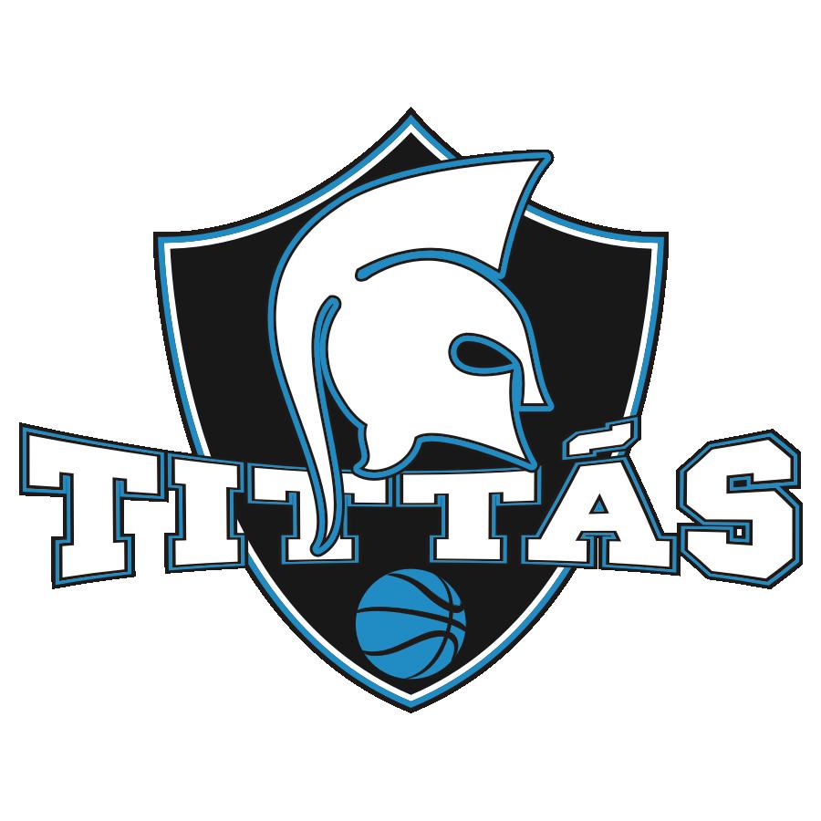 Logo Tittas