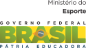 logo-ministerio-esporte-2016