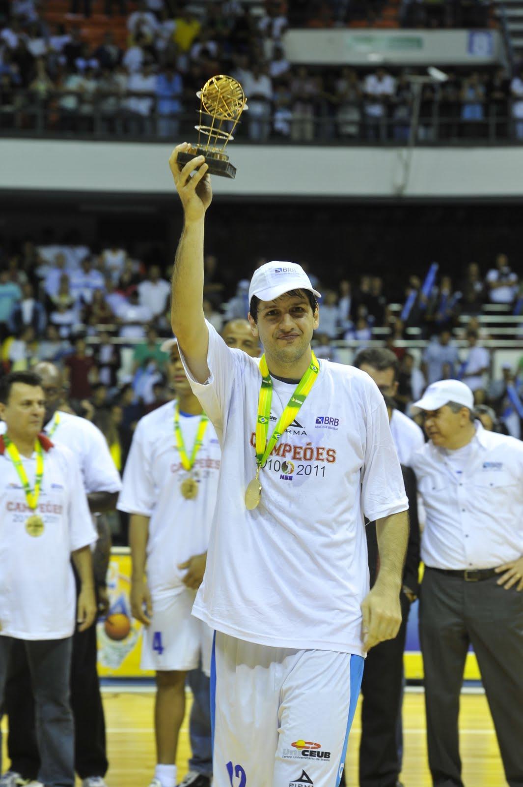 Guilherme Giovannoni_BRA MVP das Finais
