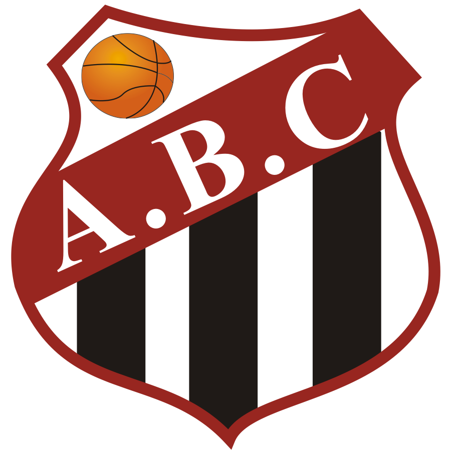 Logo Anapolis