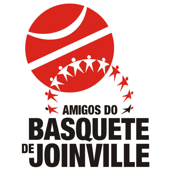 Logo Joinville