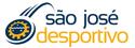 SaoJoseDesportivo