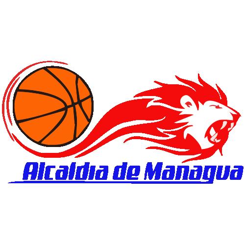 Leones de Managua