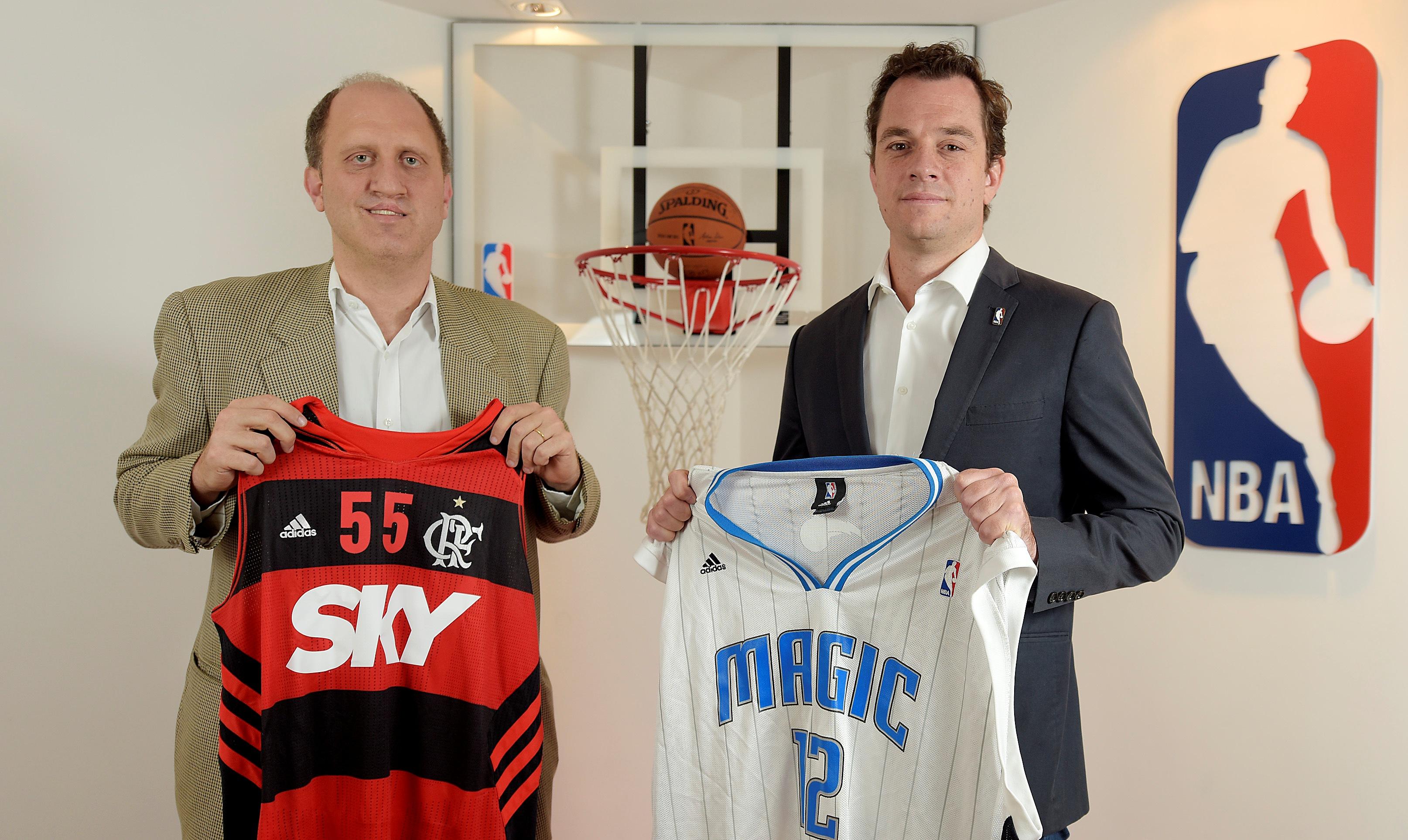 Alexandre_Póvoa_Flamengo_e_Arnon_de_Mello_NBA_BrasilA