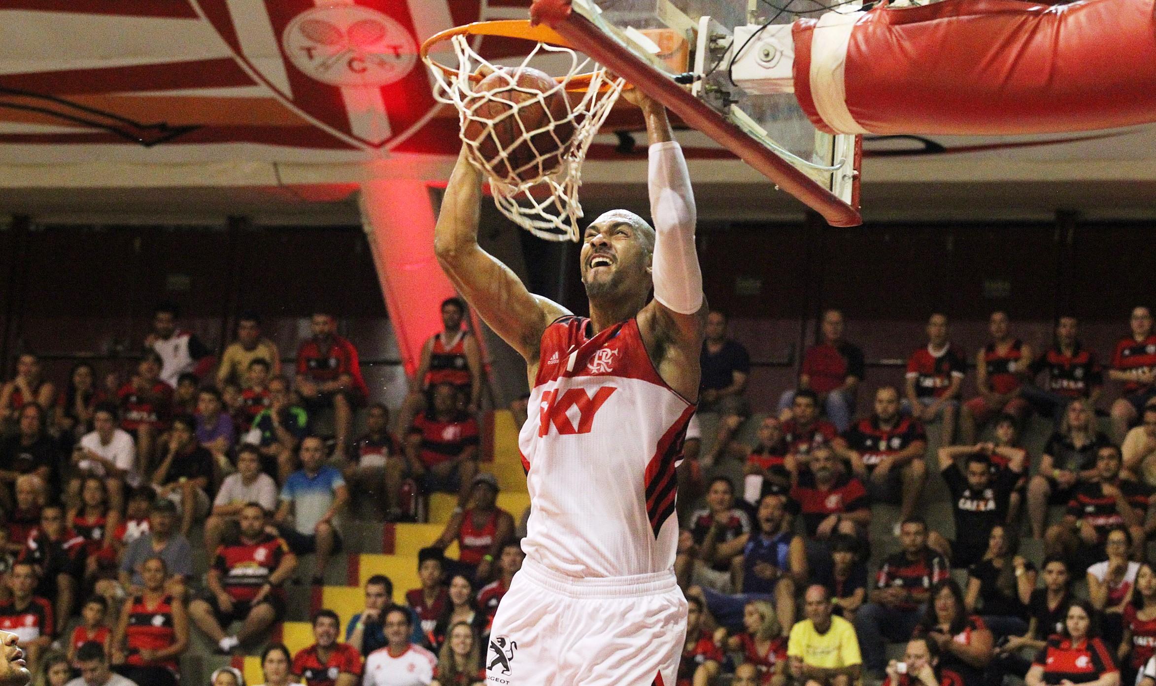 basquete Fla x sao jose_23_abr_15