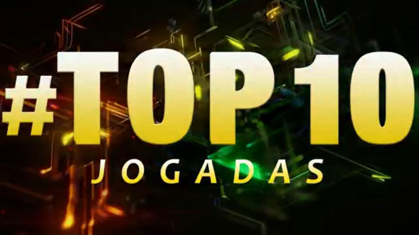top10_jogadas