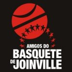 LOGO BASQUETE JOINVILLE