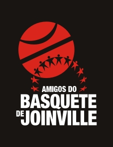 Joinville/AABJ LDB