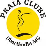 Unitri - Praia Clube