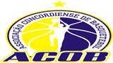 Logo ACOB