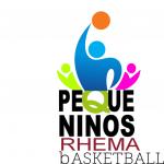 Logo equipe