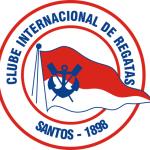 logo C.I