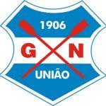 logo Grêmio Náutico União