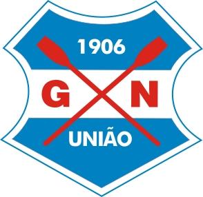 União LDB
